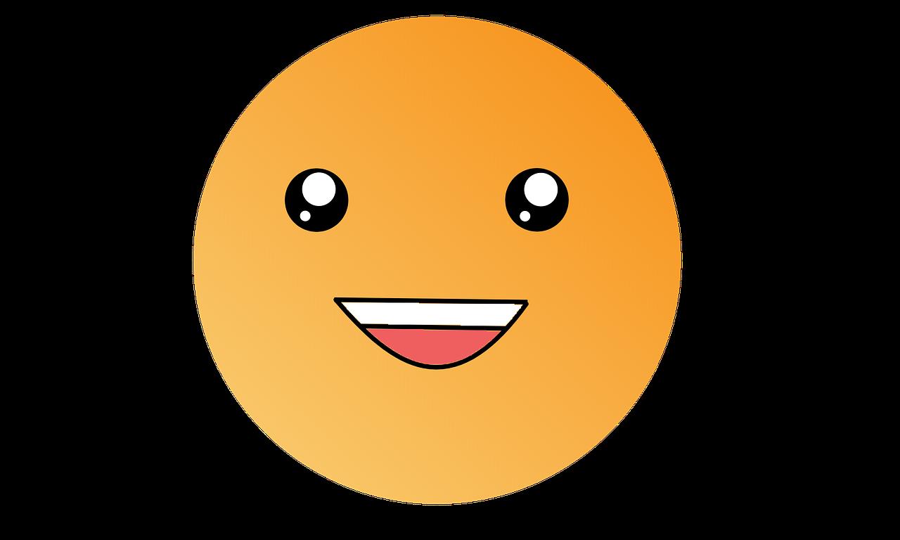 Sourire Heureux Dents La - Image gratuite sur Pixabay