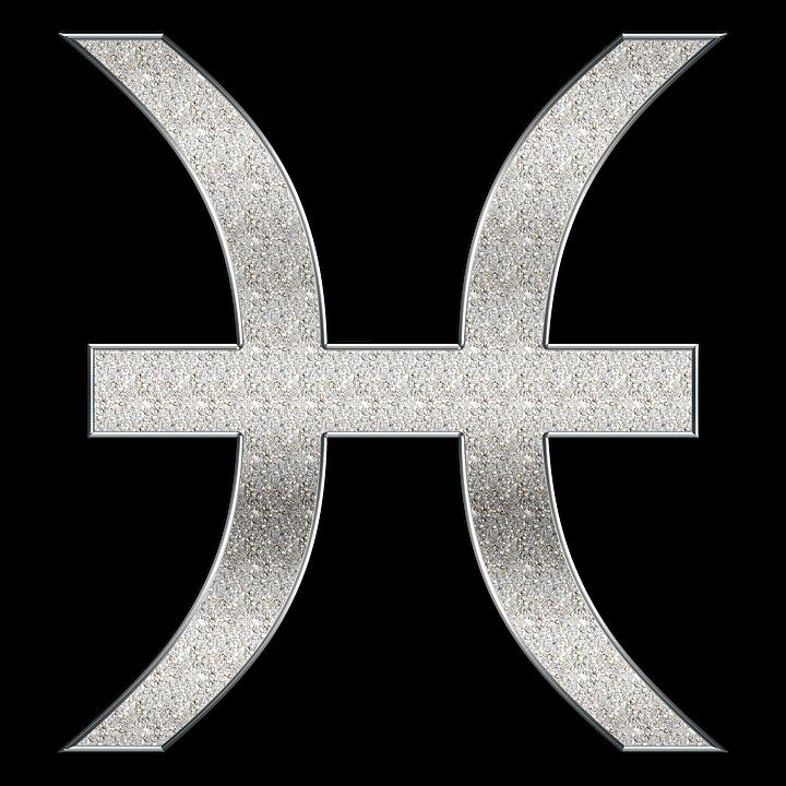 √ Sternzeichen Fische Zeichen | Fischlexikon