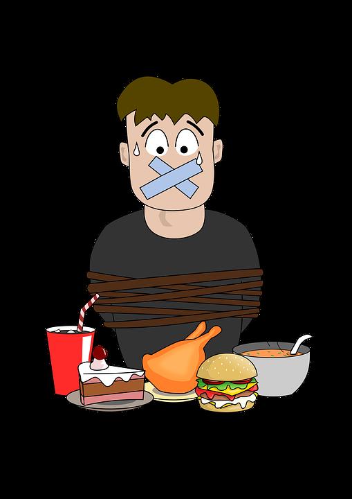 ダイエット, 飢えた, 飢餓, 食欲, 健康, 食, 健康を保つ, 重量の損失, 食品, おいしい, 栄養