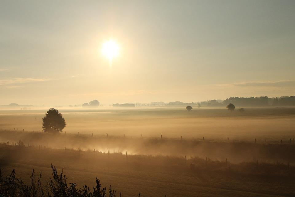 Aurore - Jules Breton Sunrise-4693394_960_720