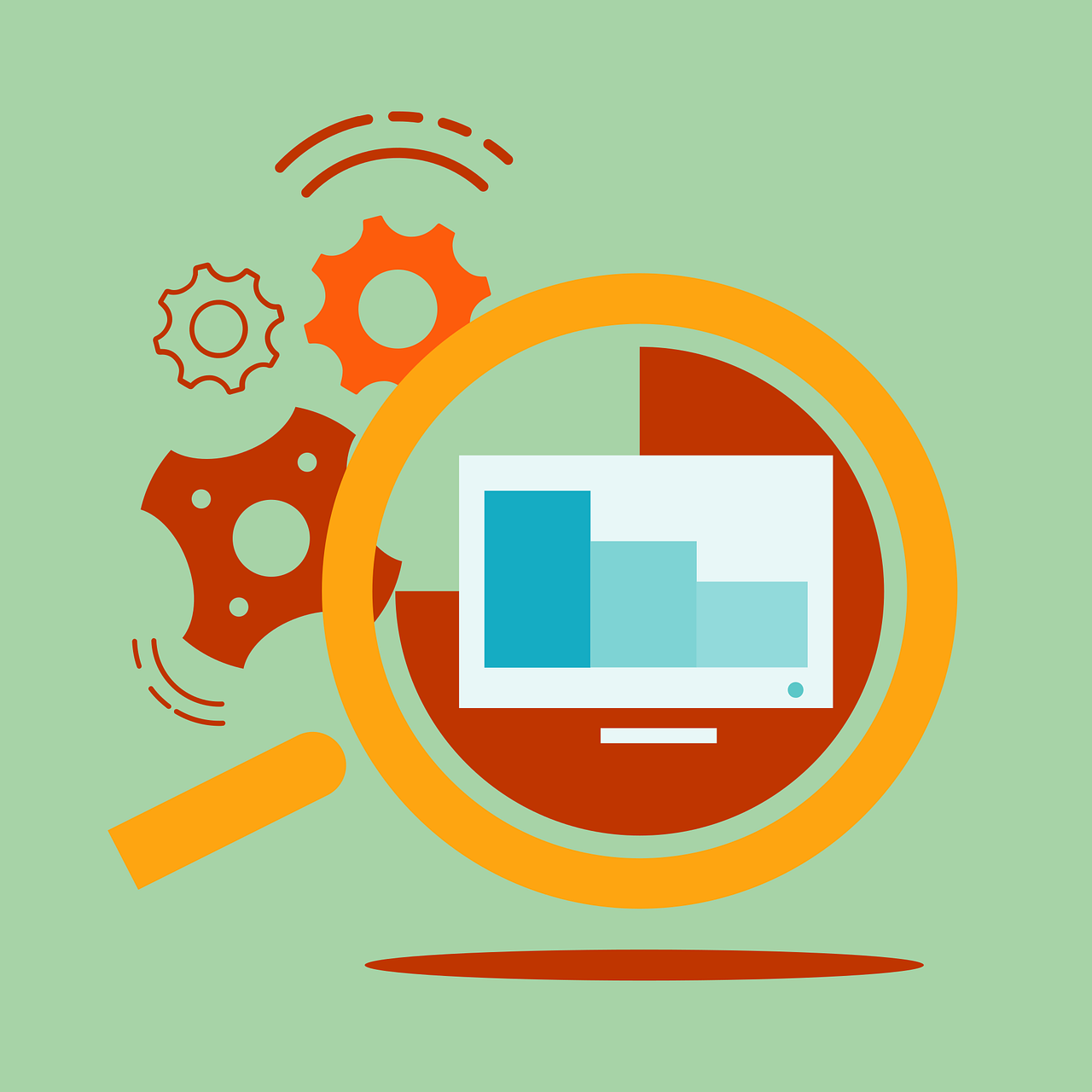 szoftver, zoom, prezentáció