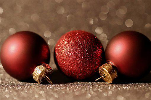 3000 Of The Best Christmas Backgrounds In Hd Pixabay