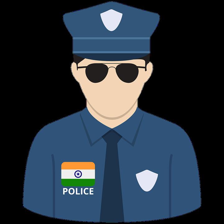[Best Career Option 12th ke baad police kaise bane]