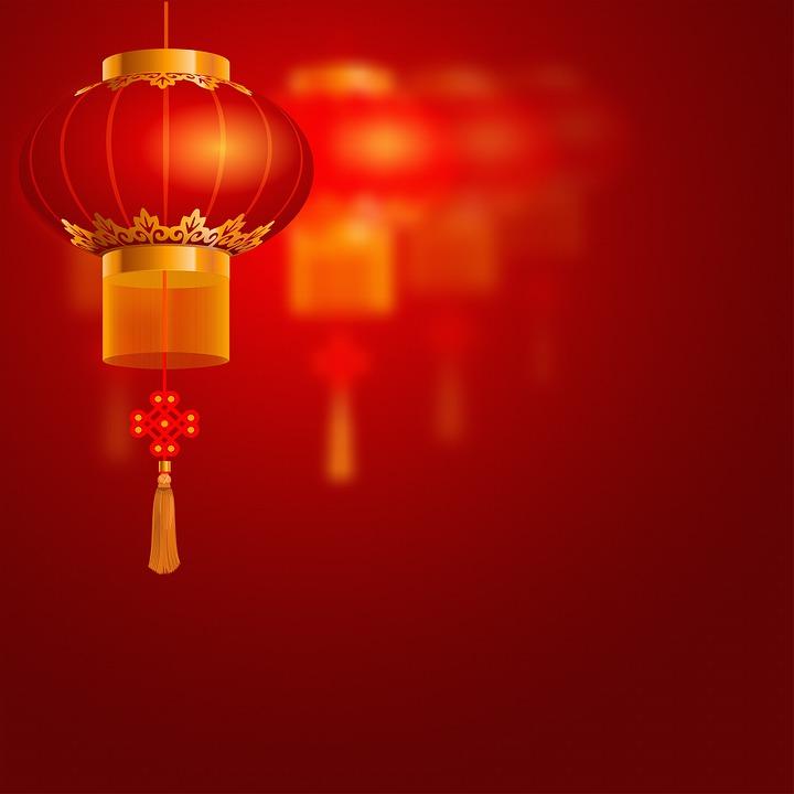 chinese-background-4708066_960_720.jpg