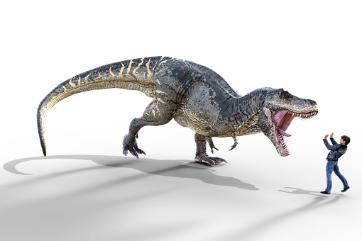 1 000 Dinosaur Pictures Images For Free Hd Pixabay
