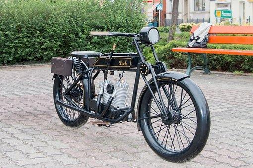 Más De 4000 Imágenes Gratis De Moto Y Motocicleta Pixabay