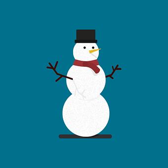 Image result for snowmen images
