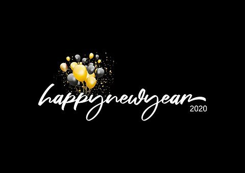 1 000 Free Happy New Year Images In Hd Pixabay