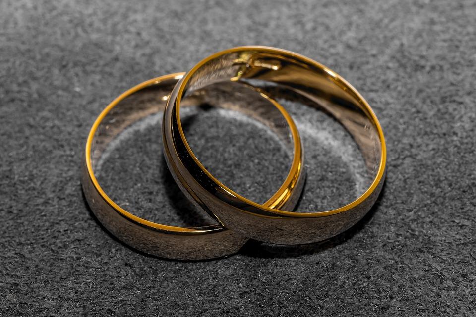 Серебряная свадьба толкование традиции идеи празднования и подарки