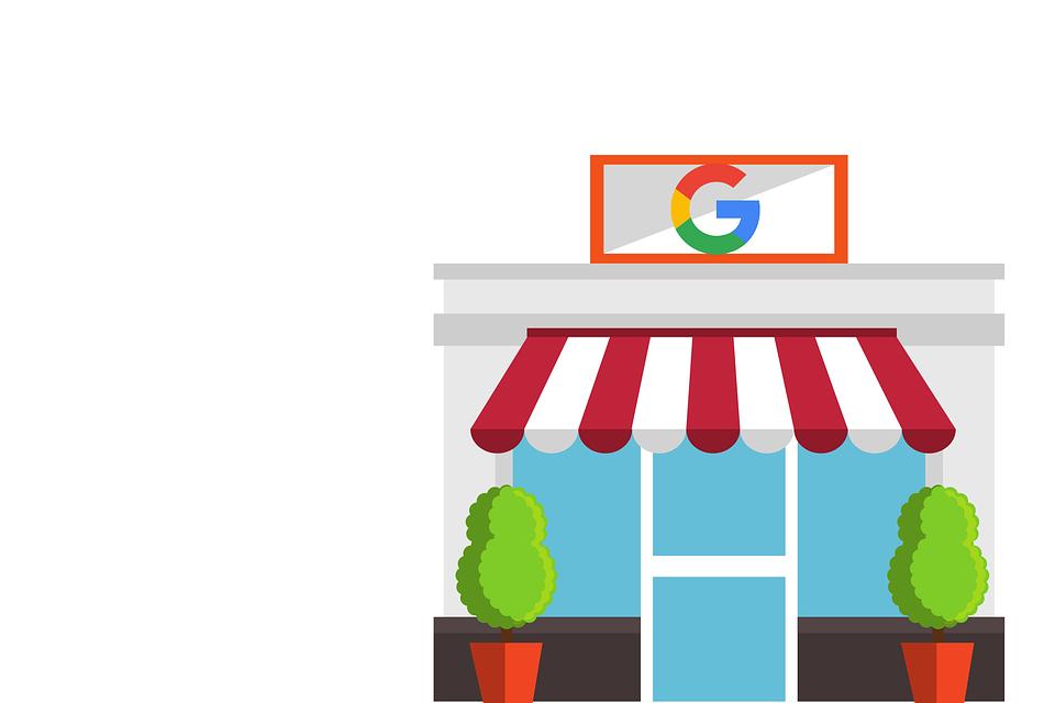 Googleマイビジネスの画像|Googleマイビジネスの登録方法と使い方|アインの集客マーケティングブログ