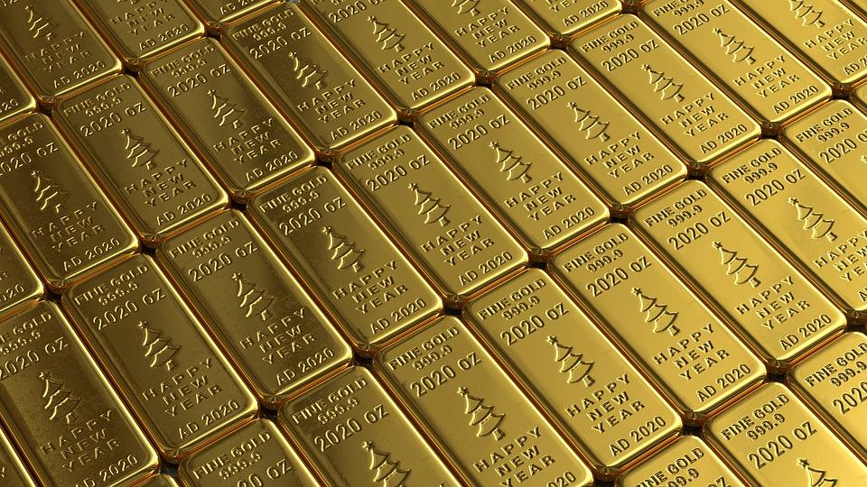 Златни Кюлчета, Кюлчета, Тапети, Злато, Златна