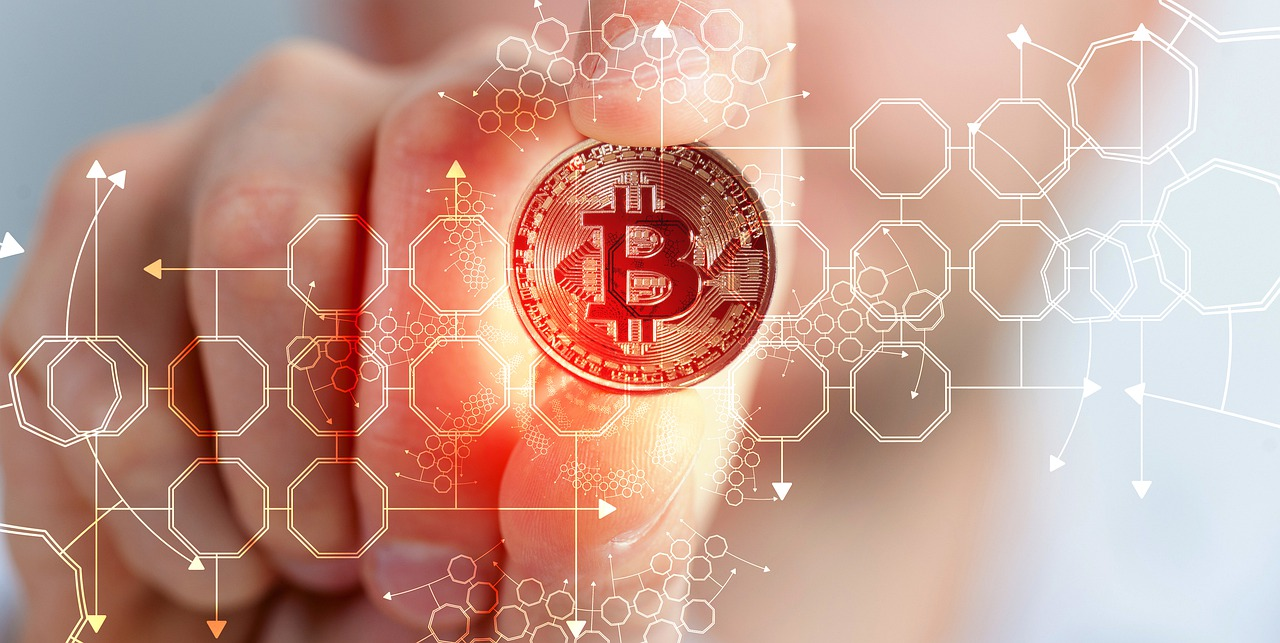 Step by Step Guide on How to Invest in Bitcoins Profitably - A Beginner's Guide