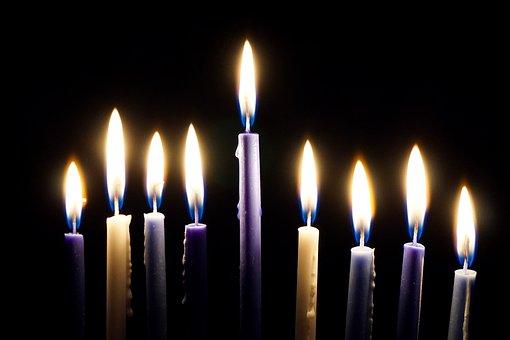 Hanukkah, Hanuka, Judaism, Chanukah