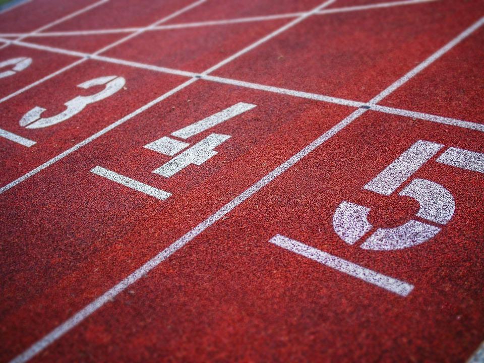 Tokyo Olympics 800 meters winner predictions