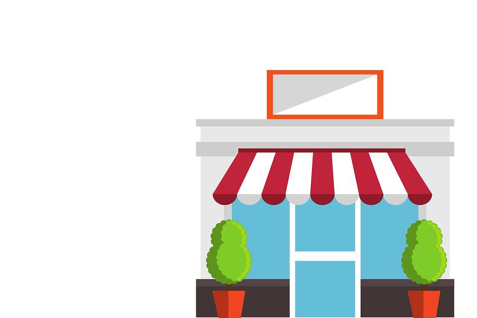 https://cdn.pixabay.com/photo/2019/12/30/09/02/online-business-listing-shop-4729172_960_720.png