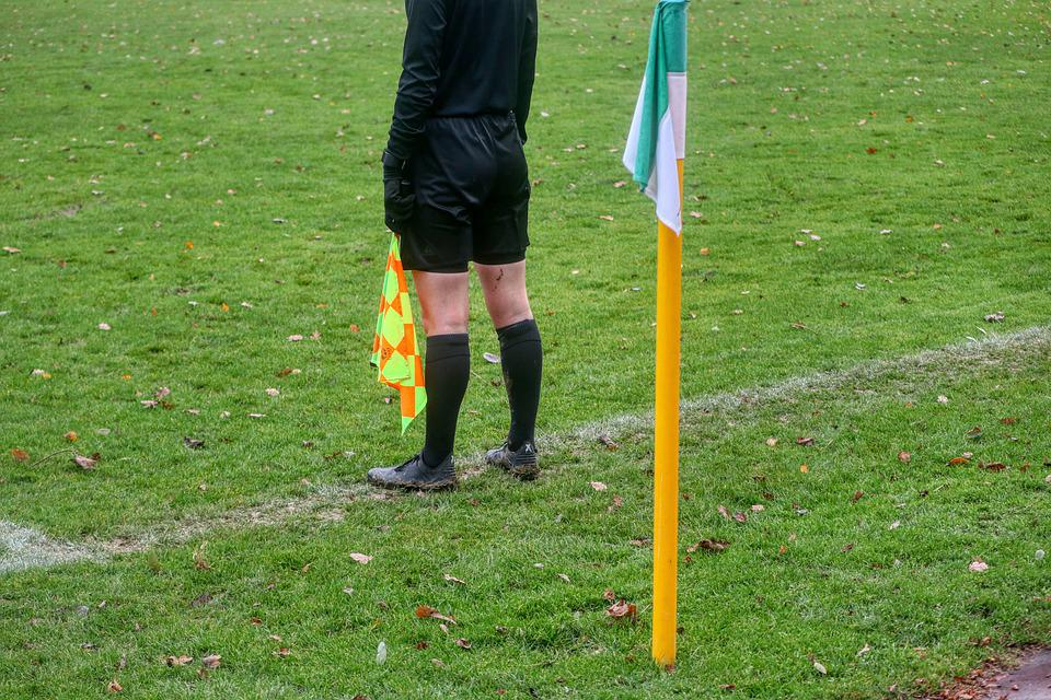 biggest football punishments ever