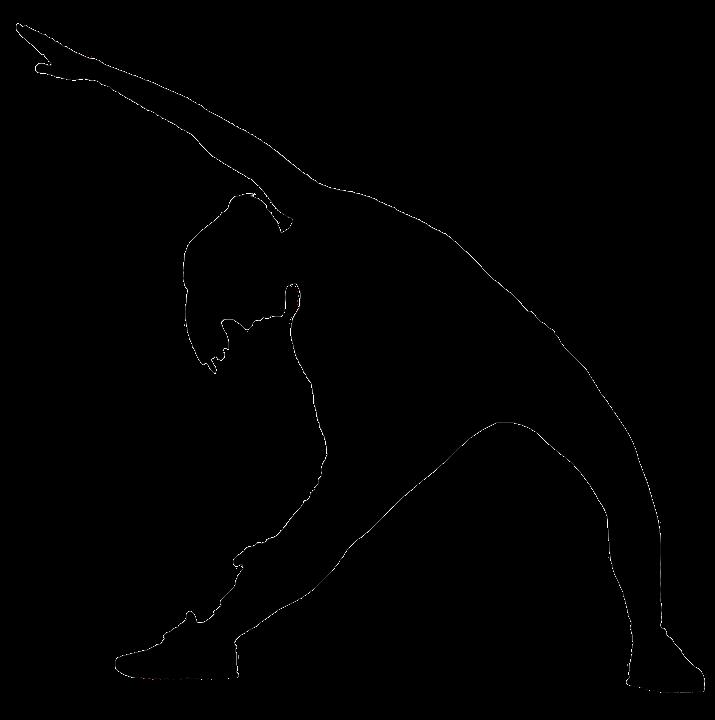 kebugaran senam latihan fungsional gambar gratis di pixabay kebugaran senam latihan fungsional