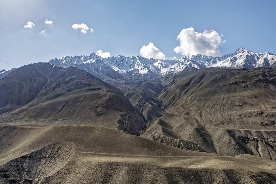 рэйчел таджикистан файзабад картинки обращаются