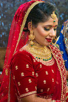300 Free Indian Wedding Indian Images Pixabay