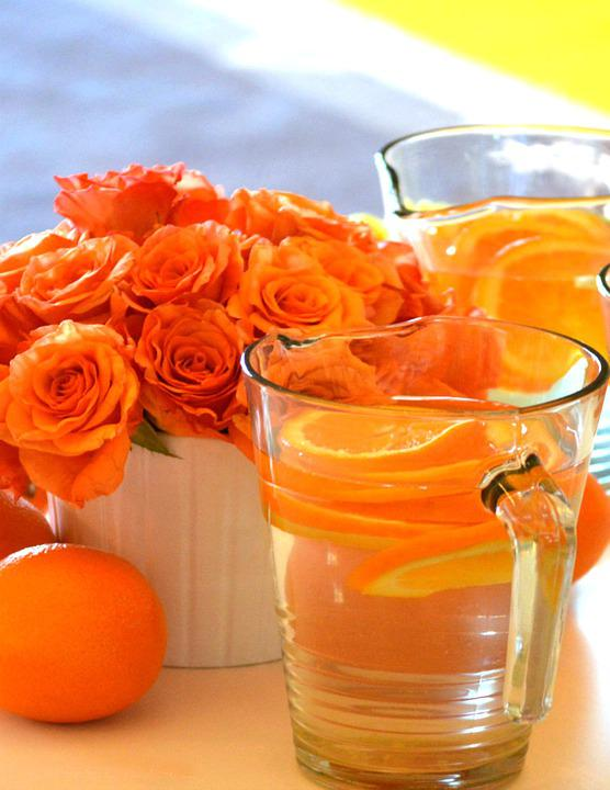 oranges-4739199_960_720.jpg