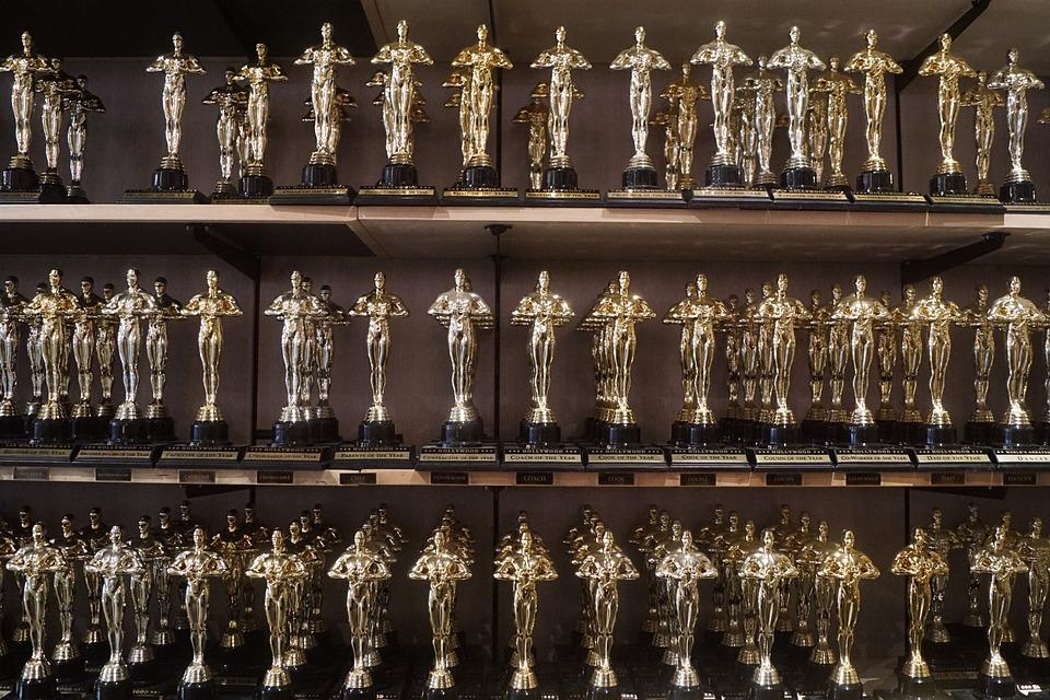 Для номинации на «Оскар» киноленты должны соответствовать новым форматам