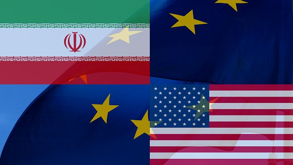Хватит ли Ирану денег, чтобы отомстить за убийство Сулейман