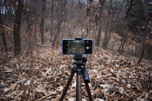 Smartphones, Camera, Photo, Videos