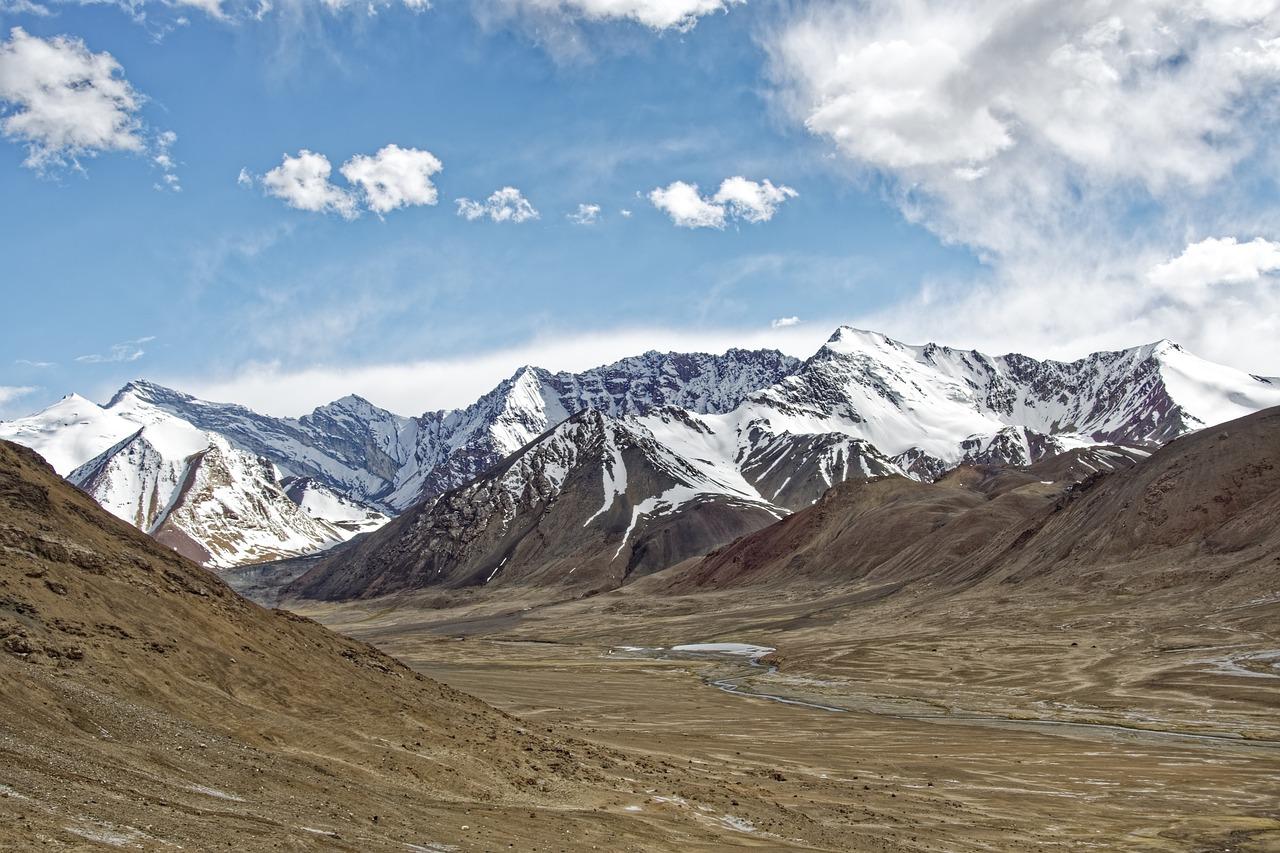 памир горы фото с высоким разрешением для фотопечати отличается шугаринг