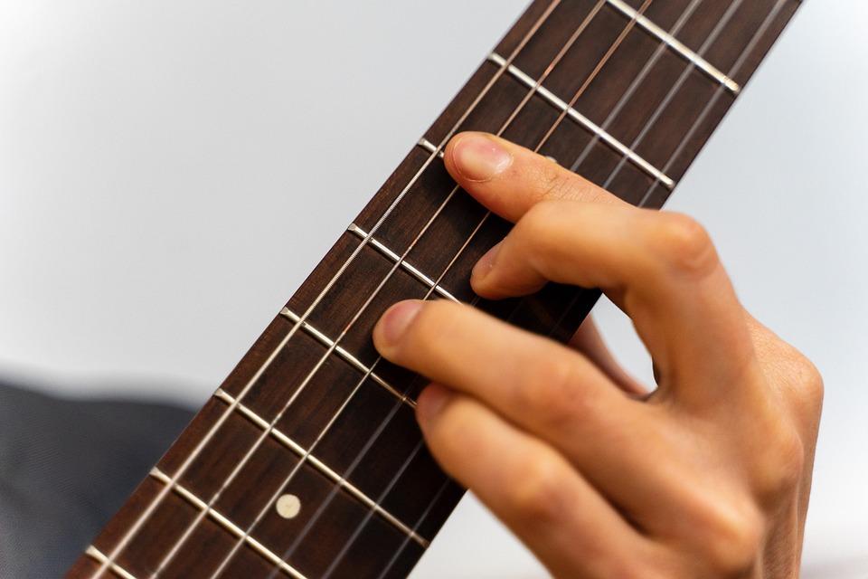 первые картинка гитара ручка морском стиле всегда