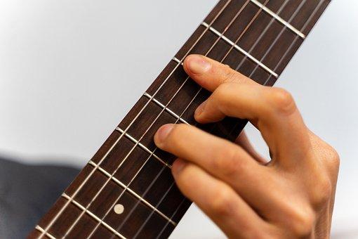 guitar-4750600__340
