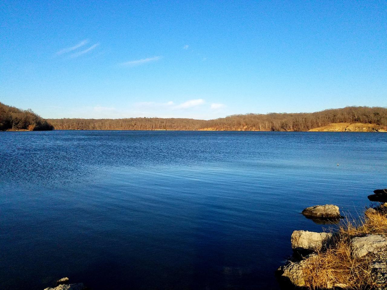 верхнеафипское озеро фото твёрдости-мягкости