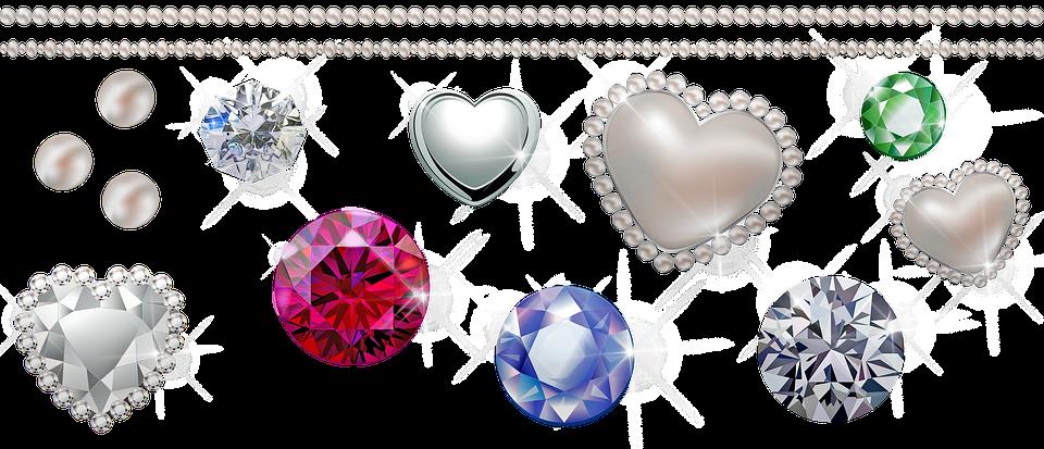Bling, Gyémántok, Gyöngy, Ékszerek, Gyémánt, Jewel