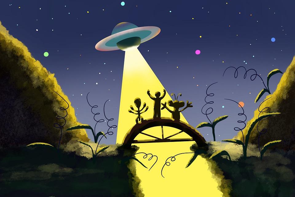 the climax of steven universe unleash light