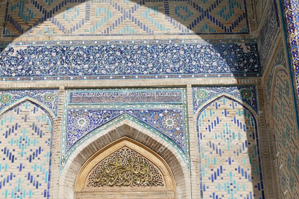 ваша картинка узбекистан духтарак связано