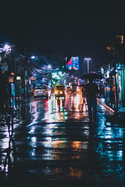 street-4768502_960_720.jpg