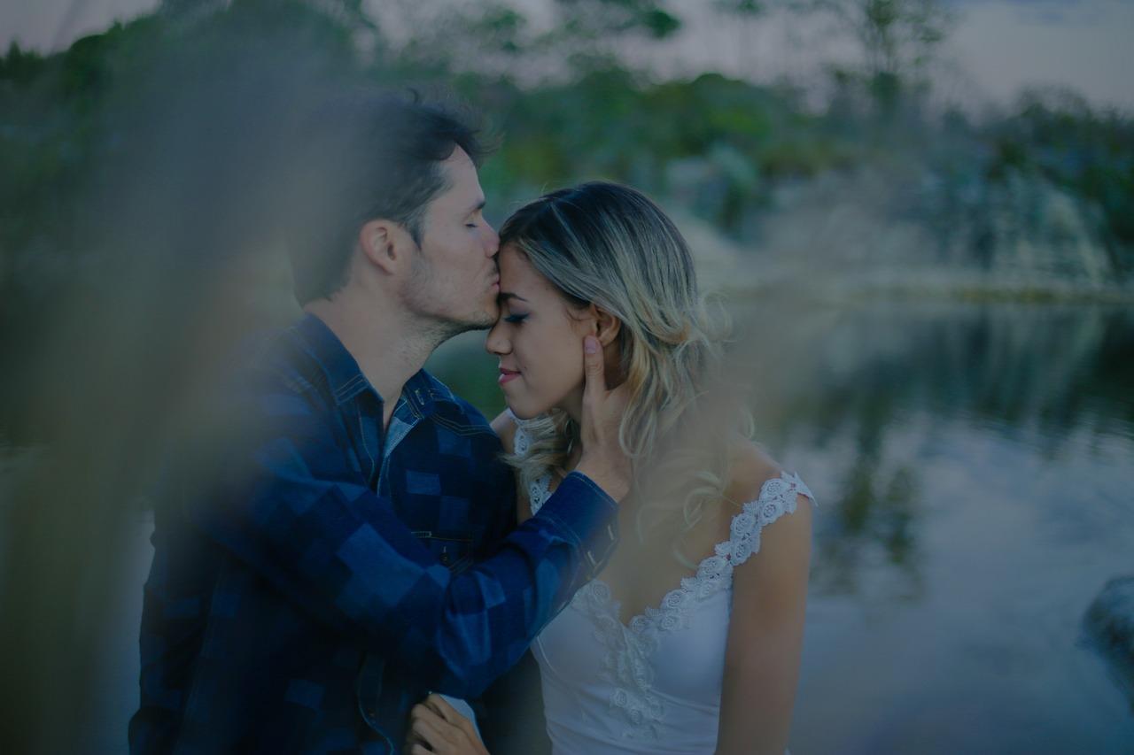 Romantisk dejt - detta kan inte misslyckas - Mtesplatsen