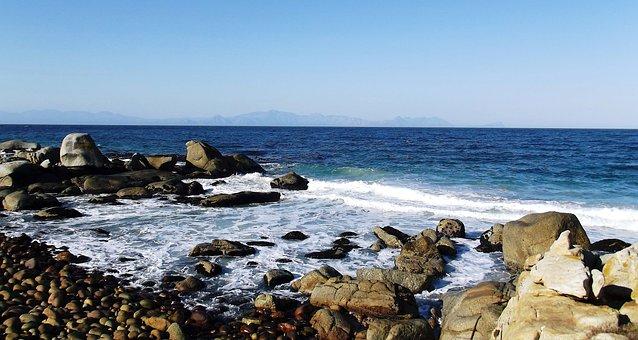 小樽グリーンパーク/Smits, ベイ, 海, サーフ, 日当たりの良い, 波