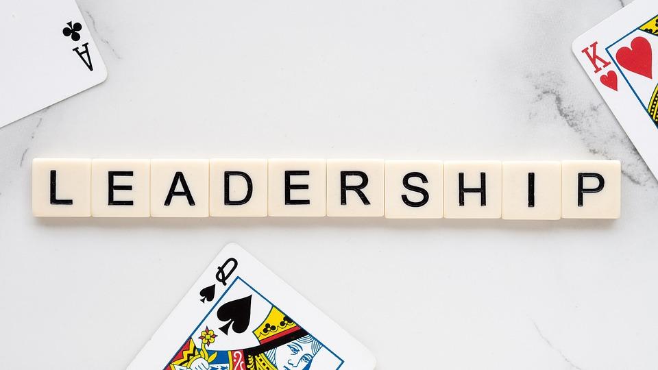 Leadership Gestion Conseils Les - Photo gratuite sur Pixabay