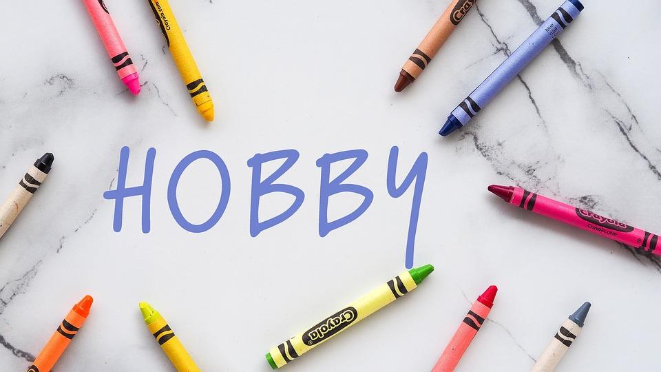 Hobby Craft - Free photo on Pixabay