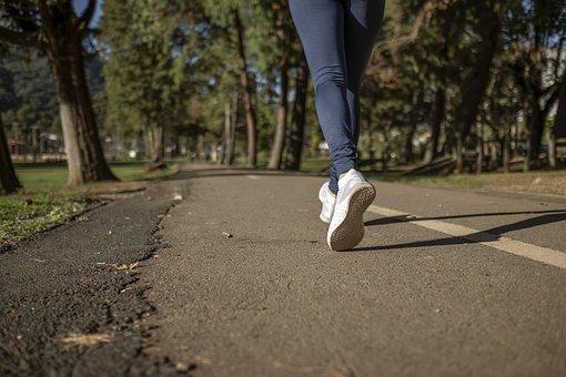 Running, Sport, Race, Athlete, Hall