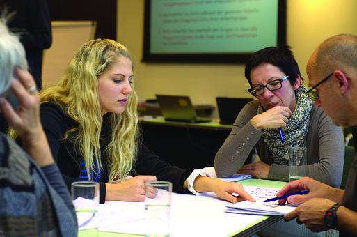 会議, 大人, ビジネス, 人, チーム, 男性, 仕事, 通信, 学習