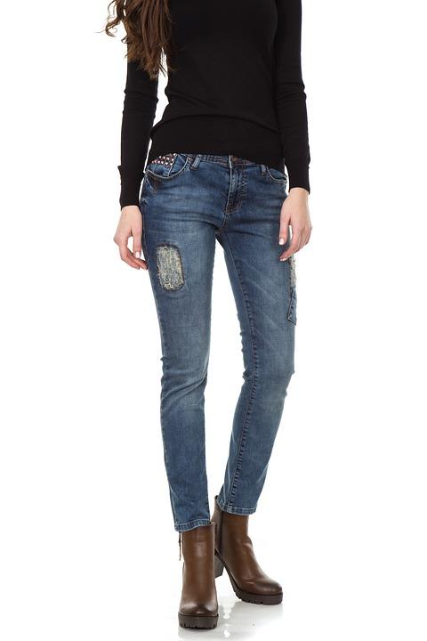 Resultado de imagen de pantalones para mujeres