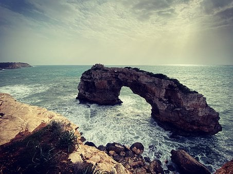 Mallorca - Balearic Agenda 2030 - Schluss mit dem Sauftourismus - großartige Natur