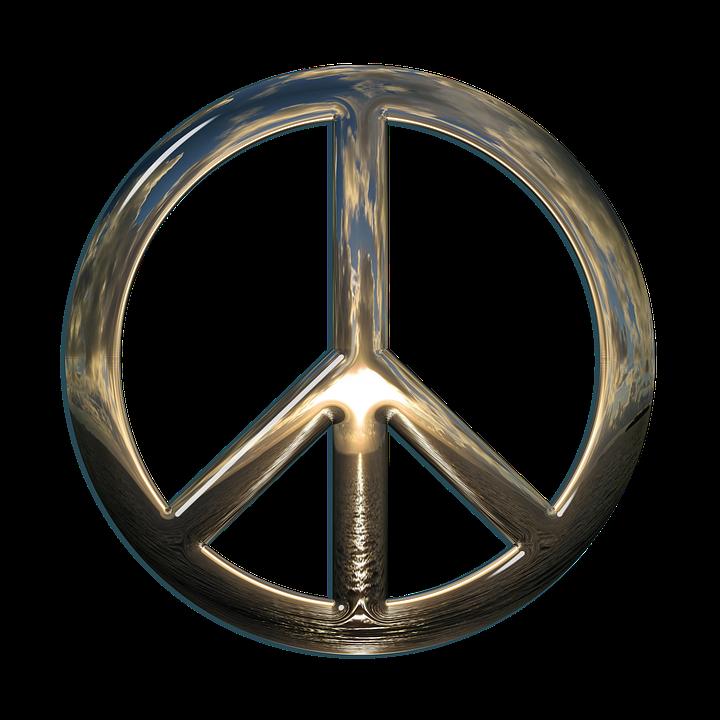 Beste Vrede Liefde Hoop - Gratis afbeelding op Pixabay NM-76