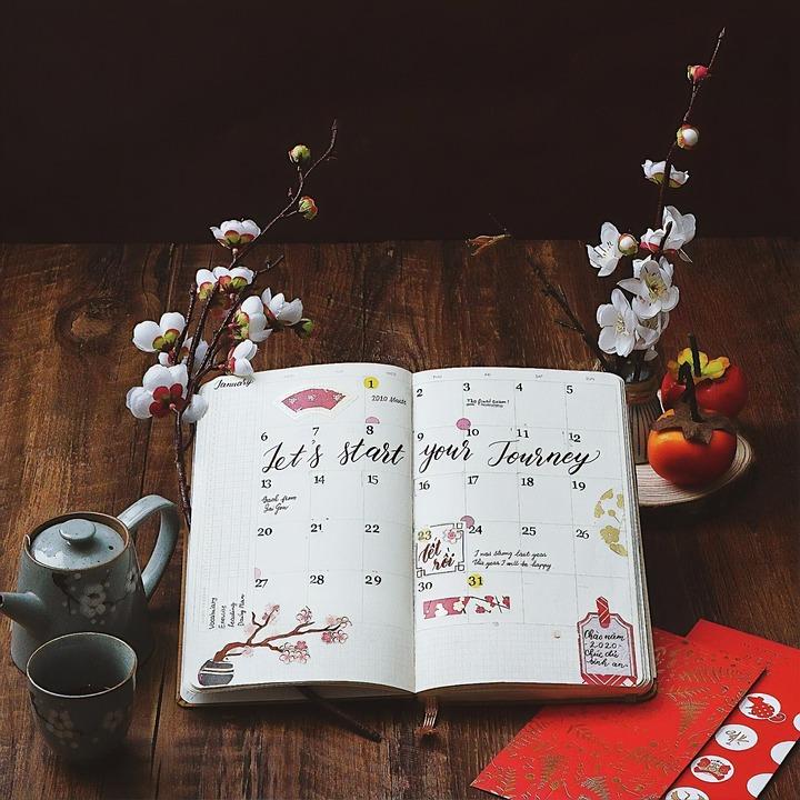 Tea, Book, Reading, Cozy, Cup, Table, Drink, Vintage