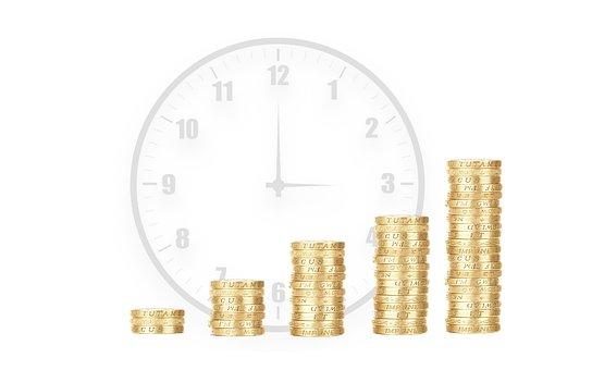 投資, 金利, お金, ファイナンス, 富, 成長, 現金, ローン