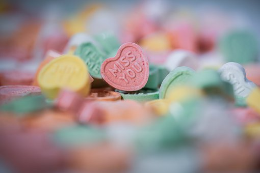 Hearts, Candy, Val, Love, Valentine,124 Free images of Chocolate Day Related Images: Chocolate Love Heart  Valentine's Day  Candy  Hot Chocolate  Romantic  Romance  Valentine  Sweet