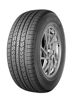 タイヤ, ホイール, 駆動, 車, メルセデス, グレー車, タイヤ, タイヤ