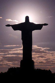 Jesus Christ, Christ The Redeemer