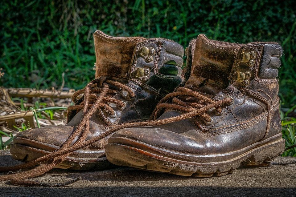 Schoen Schoenen Schoeisel Gratis foto op Pixabay